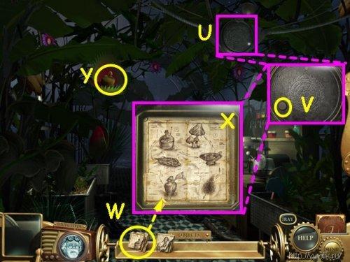 Emma  And  The  Inventor  –  Прохождение  игры