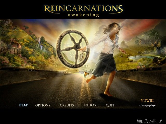 hidden objects reincarnations the awakening big fish games eng 1 - IT World Competition April 2012