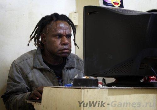 Yuwik-games  версия  3.0  (обновление)