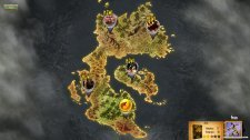 Draconian  Wars  (Kardfy  Studios)