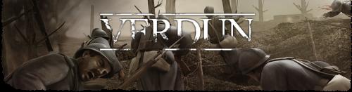 Verdun  [Build  49  /  Beta]