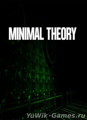 Minimal  Theory  v2  (ENG)