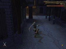 Тайная  печать  Тамплиеров  /  Inquisition:  Chronicle  of  the  Black  Death  (2003,  Медиа-Сервис  2000,  изд.  Новый  Диск)