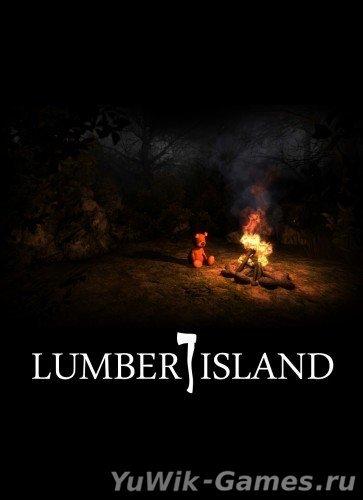 Lumber  Island  (2013/Eng)