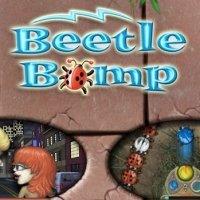 Beetle  Bomp  (iWin/Eng)