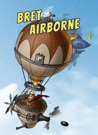 Bret  Airborne  (iWin/2013/Eng)