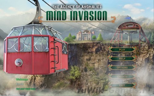 The  Agency  of  Anomalies  4:  Mind  Invasion  CE  (BigFishGames/2013/Eng)