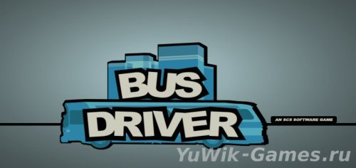 Bus  Driver  Gold  (SCS-Software/2012/Eng)