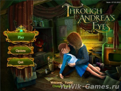 Through  Andrea's  Eyes  (BigFishGames/2013/Beta)