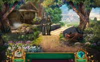 Fairy  Tale  Mysteries:  The  Beanstal  (BigFishGames/2013/Beta)