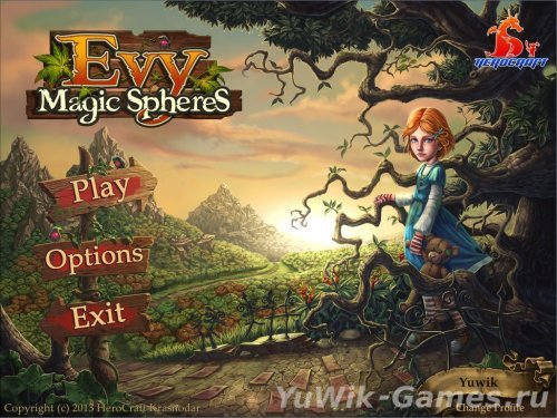 Evy  –  Magic  Spheres  (BigFishGames/2013/Eng)