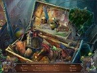 Падшие:  Цветы  Зла  (BigFishGames/2013/Rus)