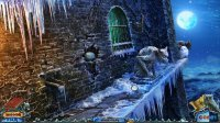 ����  �����.  ����������������.  ��  (BigFishGames/2013/Rus)