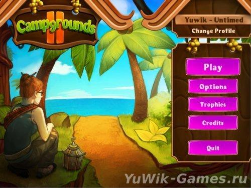 Campgrounds  2  (BigFishGames/2013/Beta)