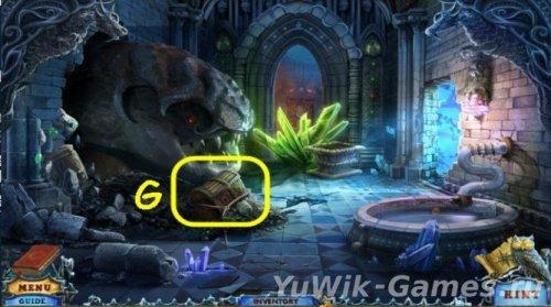 League  of  Light:  Dark  Omens  CE  -  Прохождение  игры