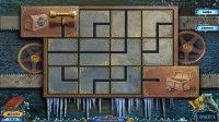 Лига  Света:  Темные  Знамения  КИ  (BigFishGames/2013/Rus)