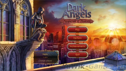 Dark  Angels:  Masquerade  of  Shadows  (BigFishGames/2013/Beta)