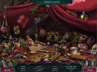 Dark  Romance:  Vampire  in  Love  (BigFishGames/2013/Beta)