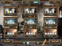 Zombie  Solitaire  (BigFishGames/2013/Beta)