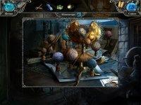 Обитель  теней  (Nevosoft/2013/Rus)