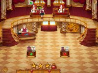 Sparkling  Amber  (BigFishGames/2013/Eng)
