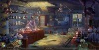 Последний  дубль  2:  На  бис.  КИ  (BigFishGames/2013/Rus)