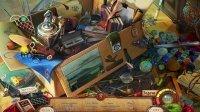 Наказанные  Таланты:  Семь  Муз  КИ  (BigFishGames/2013/Rus)