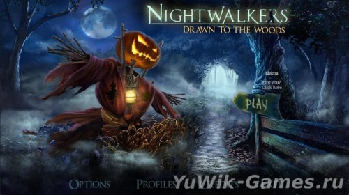 Nightwalkers:  Drawn  To  The  Woods  (BigFishGames/2013/Beta)