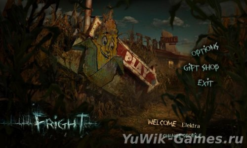 Fright  (BigFishGames/2013/Beta)