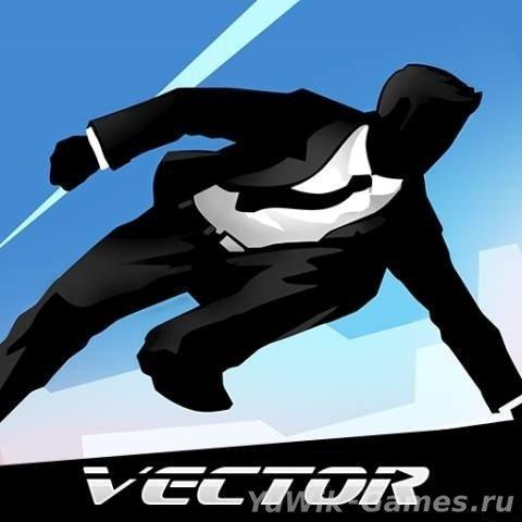 Vector  (NekkiGmbH/2013/Rus)