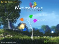 Nature  Treks  -  Healing  with  Color  (Greener  Games/2013/Eng)