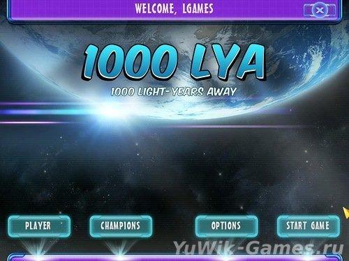 1000  lya  (Iwin/2013/Eng)