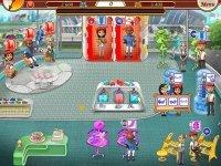 Bella  Design  (Sugar  Games/2013/Eng)