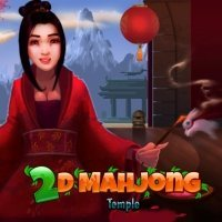 2D  Mahjong  Temple  (BigFish  Games/2013/Eng)
