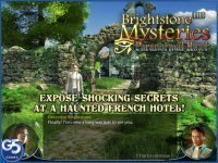 Brightstone  Mysteries:  Paranormal  Hotel  (BigFish  Games/2014/Eng)