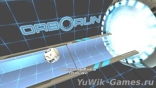 Orborun  (Bulkypix/2013/Eng)