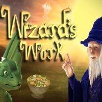 Wizard's  Work