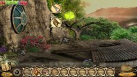 Tales  from  the  Dragon  Mountain  2:  The  Lair  Tales  from  the  Dragon  Mountain  (Cateia  Games/2014/Eng)