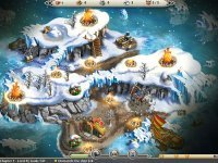 Viking  Saga  2:  New  World  (8floor  Games/2013/Eng)