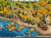 Viking  Saga  2:  New  World  (8floor  Games/2013/Eng)