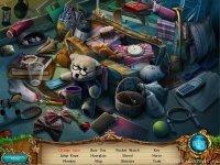 Through  Andrea's  Eyes  (Big  Fish  Games/2014/Eng)