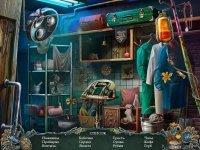 Тюрьма  сновидений:  Пленница  КИ  (BigFish  Games/2013/Rus)