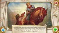 My  Kingdom  for  the  Princess  IV  (Nevosoft/2013/Eng(