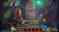 Forgotten  Books:  The  Enchanted  Crown  (BigFish  Games/2014/Eng)