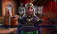 Темный  мир  2:  Владычица  льда  КИ  [RUS]