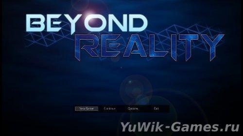 Beyond  Reality  [ENG]