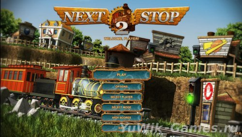 Next  Stop  2  [ENG]