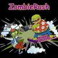 ZombieRush  [RUS]