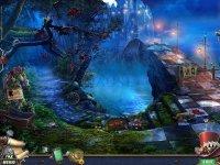 Мост  в  другой  мир:  Алиса  в  Царстве  Теней  КИ  [RUS]