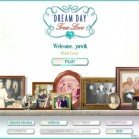 Dream Day True Love (2010, I-Play, Eng)